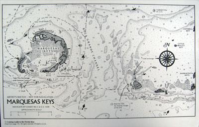Florida Keys Charts - Detailed Sketch Charts Updated by Hand by Capt on geiger key map, plantation key map, ramrod key map, john pennekamp coral reef state park map, cudjoe key map, grassy key map, big coppitt key map, north key largo map, sunset key map, sand key map, long key map, pigeon key map, no name key map, upper matecumbe key map, boca chita key map, sugarloaf key map, saddlebunch keys map, conch key map, rockland key map, summerland key map,